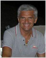 Alessandro Imoda