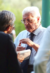 Riccardo Varvelli