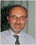 Franco Tartaglia